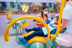 detskaya-stomatologiya-md-04
