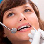 Реставрация зубов в Харькове: воплощение мечты об идеальной улыбке