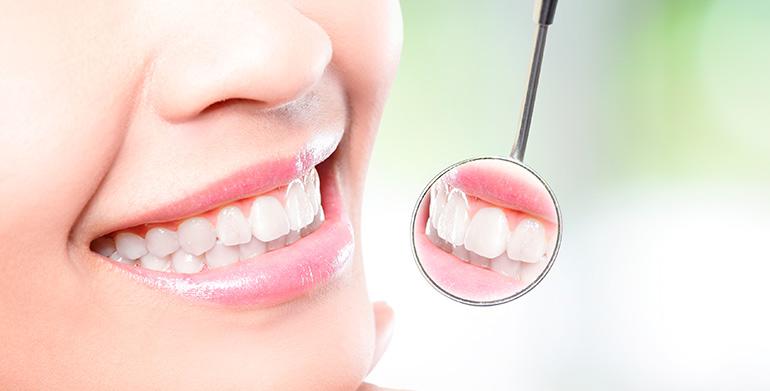 Коронки на передние зубы: варианты, фото, стоимость