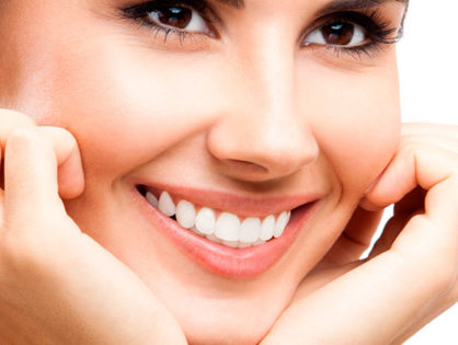 Современные методики выравнивания зубов