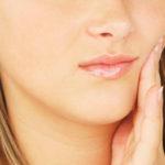 Что такое пародонтит, его причины и симптомы