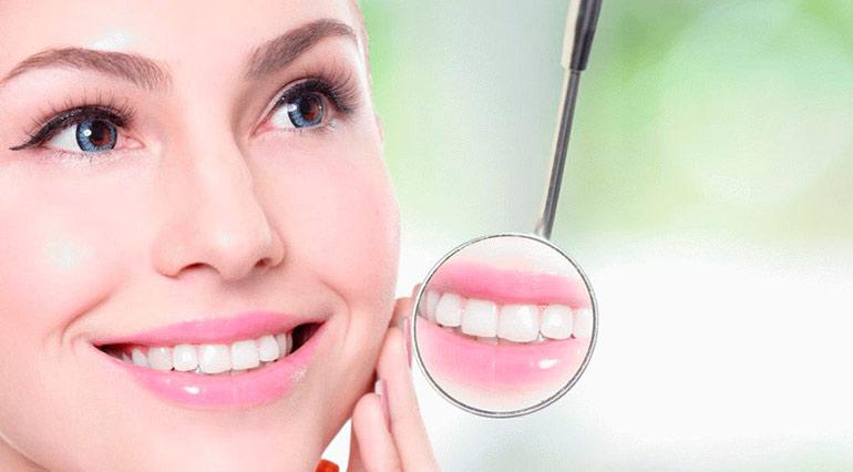Зубные протезы: изготовление, виды, стоимость