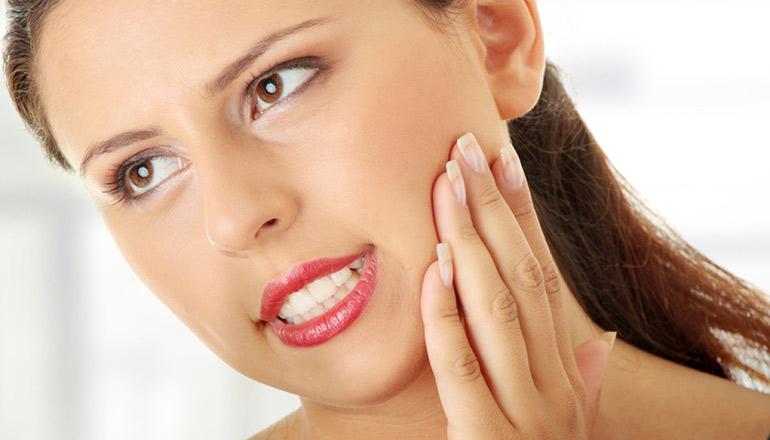 Зубная боль - чем снять или облегчить зубную боль в домашних условиях?