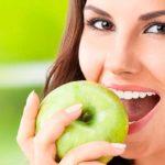 Как укрепить зубы?