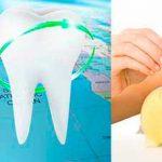 Стоматологический туризм