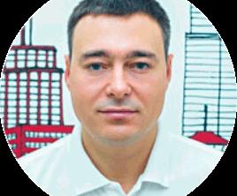 Евгений Васильевич Гризодуб