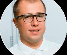 Алексей Сергеевич Огурцов