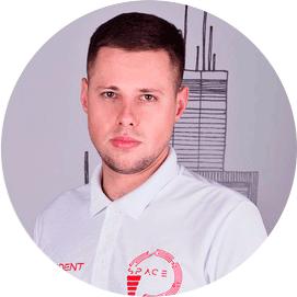 Игорь Вячеславович Лата
