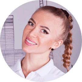 Елена Анатольевна Павленко