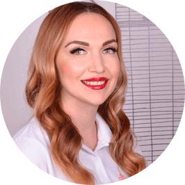 Елена Александровна Финкевич