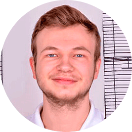 Леонид Юрьевич Волянский