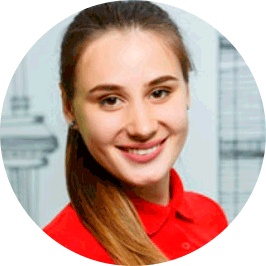 Алена Колий