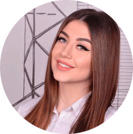 Элина Лосминская