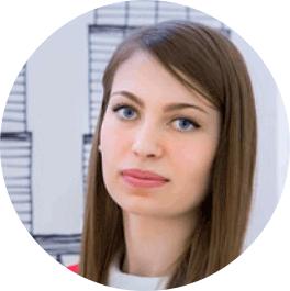 Алена Юрьевна Кириченко